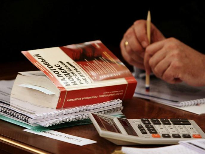 что вправе затребовать налоговая входе выездной проверки